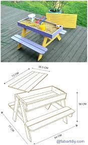 build a picnic table build a picnic table build picnic table legs macky co
