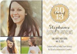 graduations announcements pictures of graduation invitations stephenanuno