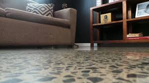 Cost Of Tile Floor Installation Cost Of Flooring Serviceseeking Price Guides