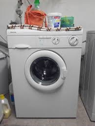 853805590 putz tricks schnell einfach waschmaschine essig jpg