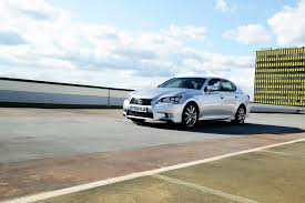 used lexus for sale in england lexus offers summer sale on now