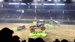 monster truck show lubbock tx 2016 monster truck destruction tour part 5 youtube