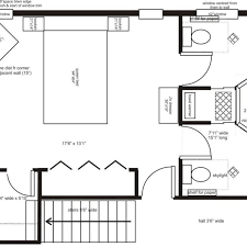 master suite plans awesome modern master suite floor plans with master floor plans