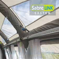 Motor Caravan Awnings Kampa Sabre Link 150 Led Light U2013 Add On Kit U2013 Motorhome Caravan