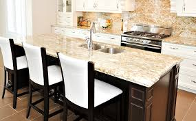 best kitchen granite design room design decor modern on kitchen
