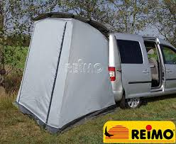 Vw Awning Vw Camper Collection On Ebay