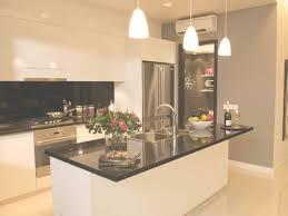 photo cuisine avec ilot central indogate cuisine en l avec ilot et fenetre throughout cuisine