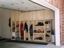 diy garage storage cabinets plans free download wooden workbenches