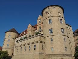 stuttgart castle h hotel stuttgart herrenberg official website