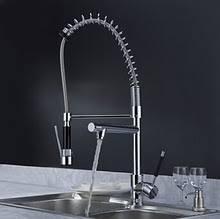 best kitchen faucets 2014 popular best kitchen tap buy cheap best kitchen tap lots from