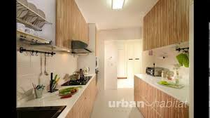 Bto Kitchen Design