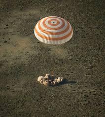the 25 best soyuz 11 ideas on pinterest russian space station