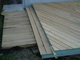project gallery black locust wood