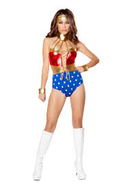 Halloween Party Costume Idea by 92 Best Costumes Book Cartoon Movie U0026 Video Game Characters