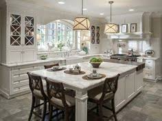 design kitchen island 13 tips to design a multi purpose kitchen island that will work