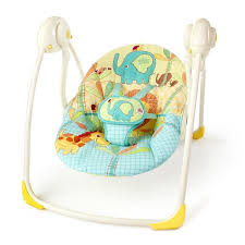 top 9 baby bouncers u0026 vibrating chairs by bright stars ebay