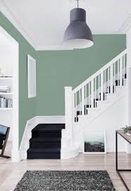 naming paint colors mortgages com