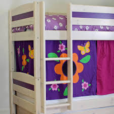 Thuka Bunk Bed Thuka Trendy Bunk Bed F