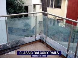 Handrails Suppliers South India Engineering Stainless Steel Fabricators In Chennai