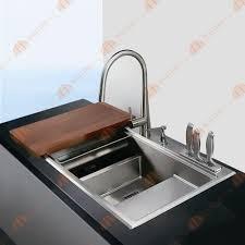 38 Inch Kitchen Sink Great 38 Inch Kitchen Sink 14940 Home Interior Gallery Home