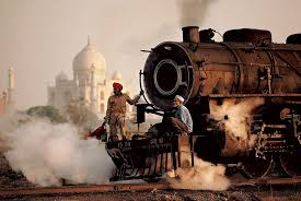 luxury trains of india how to see india by rail insight india