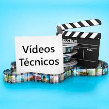 Movimientos Encadenados Mayo 2011 - curso video para profesionales con sony vegas danysoft