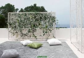 Cool Room Divider - green room divider multi faceted xcitefun net