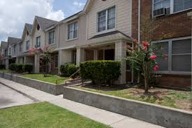 homes with in apartments clayton homes houston housing authority