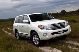 toyota cruiser 2012 toyota landcruiser 200 with new 4 6 liter v8 engine