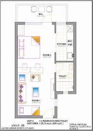 floor plan 900 square feet house youtube foot plans modern