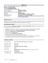 pattern maker resume pattern of resume vaytieudungtinchap info