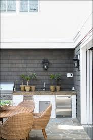outdoor kitchen ideas diy kitchen outside kitchen cost to build outdoor kitchen outdoor