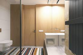Small Bathroom Ideas For Apartments by 5 Small Studio Apartments With Beautiful Design
