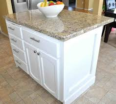 kitchen island lowes the images collection of workbench solid rhkeskinautocom kitchen