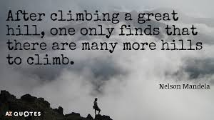 top 25 climbing quotes of 832 a z quotes