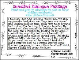 political dialogue quotes like success