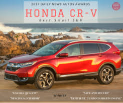 win a honda crv three honda models win in dna awards wilde honda sarasota