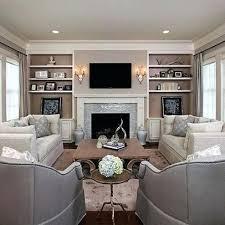 best living room layouts best living room layouts living room layout design living room