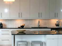 Contemporary Backsplash Ideas For Kitchens Backsplash Ideas Kitchen Glass Ideas Kitchen Traditional With