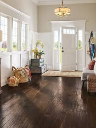 Wood Floor Design Ideas Photo Galleries Armstrong Flooring Residential