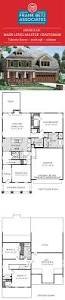 us homes floor plans 66 best new plans and tips images on pinterest house floor plans