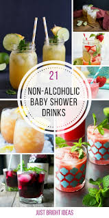 best 25 non alcoholic cocktails ideas on pinterest alcoholic