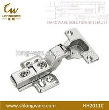 Lazy Susan Cabinet Door Hinges Lazy Susan Slow Closing Concealed Silent Soft Closing Cabinet Door