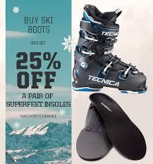 buy ski boots near me bundle up sale sun ski