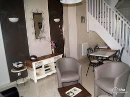 chambre valery sur somme location valery sur somme dans une maison pour vos vacances
