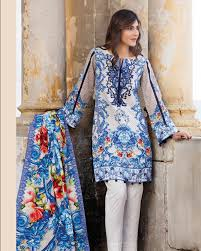 firdous winter collection 2017 2018 with beautiful winter dresses
