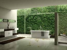 Contemporary Bathroom Decor Ideas Bathroom 28 Modern Bathrooms Designs Modern Bathroom Design