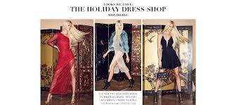 designer outlet mã nster shop top designer clothing brands at revolve