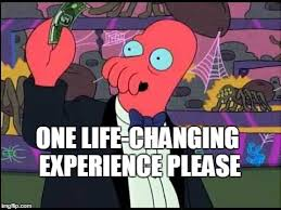 Zoidberg Meme Generator - zoidberg meme generator one please meme best of the funny meme
