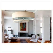 Living Room Pendant Lighting by Schoolhouse Pendant Light Large Living Room Carameloffers
